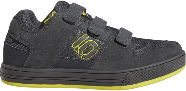 adidas Five Ten Freerider VCS Shoes Barn gresixshoyelcore black